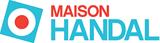 Maison Handal Logo